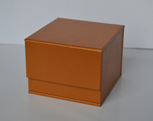 leather box set gift boxes vinyl wrap