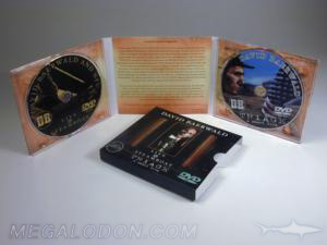 slipcase set double cd digipak multidisc slipcase spot gloss