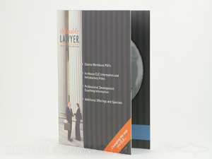 custom dvd jacket tall 4pp foam hub literature pocket