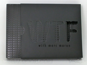 cd digipak spot guv gloss matte lamination slipcase set