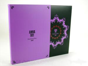 slipcase set dvd tall spot gloss matte lamination