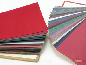 specialty materials fabrics cd dvd packaging