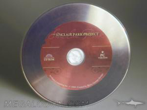 cd replication vinyl disc design