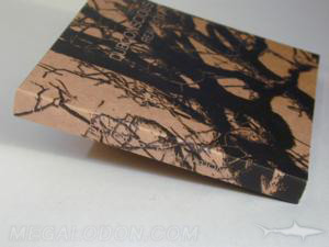 digipak cd dvd usb fiberboard recycled paper packaging