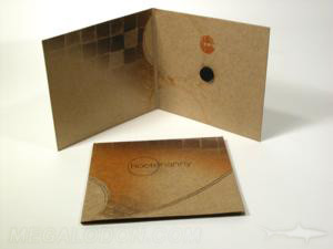 cd fiberboard jacket foam hub recycled paper