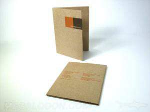 dvd fiberboard packaging magnetic closure jacket